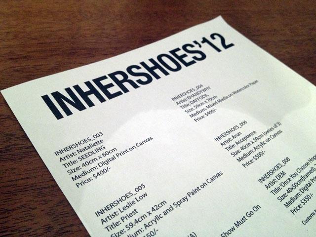 InHerShoes 04